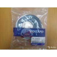 Ремкомплект г/ц ковша Volvo EC240B VOE 14589133
