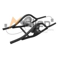 Ролик кабельный прямой для кабельного лотка РКЛ-КЛ