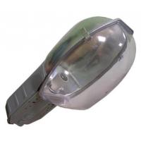 Светильник консольный ЖКУ 16-100-001 выпуклое стекло Е40 ПРА Реж  ЖКУ 16-100-001 выпуклое стекло Е40 ПРА Реж