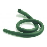Трубки k-flex eco (каучук, экологичная)