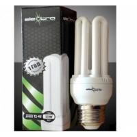 Энергосберегающие лампы ЭлектроПрестиж T2-hs13W-E27-4200