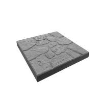 Тротуарная плитка от производителя Абетон НСК