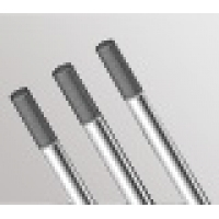 Вольфрамовые электроды ВЛ 1-10 мм, СВИ-1, ВЛ-1 RMMZRU