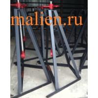 Домкрат кабельный Малиен ДК-5в