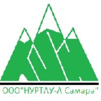 армокров КХ-А(ХКП)