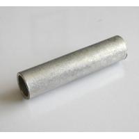 Гильзы кабельные алюминиевые ГА (ГОСТ 23469.2-79) ООО ДПА