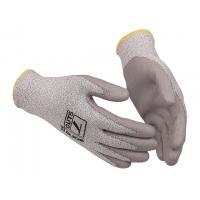 Перчатки с макс. защитой от порезов с ПУ покрытием Guide GUIDE 314