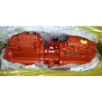 Основной гидравлический насос 31Q5-15030