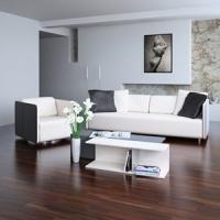 3комн. квартира с евро-отделкой ГК Ваш ДоМ в 5 км от МКАД