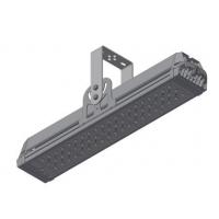 Промышленный светодиодный светильник Liderlight INDUSTRY.3-135-160