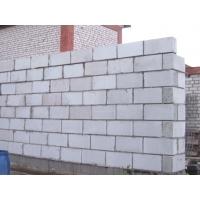 Блок стеновой газосиликатный. Беларусь. Доставка.  могилев