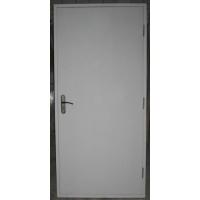 Строительные двери оргалитовые в сборе Двери 33