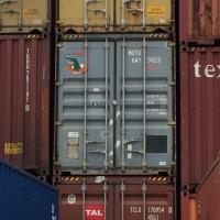 продам 40ф железнодорожный контейнер НC