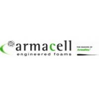 Теплоизоляция каучук Armaflex (Армафлекс)  ACe производится на основе вспененного синтетическо