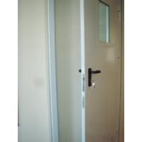 Двери рентгенозащитные  ДР-1, ДР-2