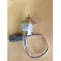 Стоп Соленоид LB-A5007 1503ES-12S5SUC12S R55/60