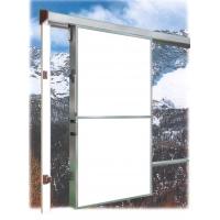 двери и ворота MTH MTH 480LWT
