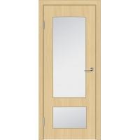 Межкомнатная дверь Викинг Соната