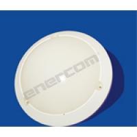 Светодиодный светильник NR-AL-10 ENERCOM
