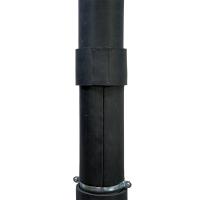 K-FONIK ZIP CASE (звукоизоляция для канализационных труб)