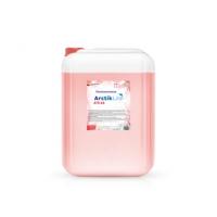 Теплоноситель ArcticLine ATX (-65) для отопления антифриз