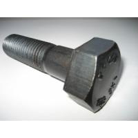 Болт высокопрочный ГОСТ Р 52644 М20 М24 М27 Северсталь-метиз