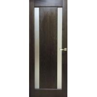 Межкомнатные двери ДвериВид Ампир - массив сосны от производителя