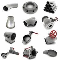 Детали трубопроводов от ООО СИГНАЛ  534543