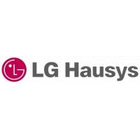 Пластиковые окна LG Hausys