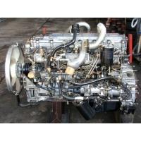 Двигатели MMC 8M22, 8M21, 8M20, 6D40, 6D24, 6D22, 6M70, 6M61!