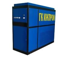 Агрегаты сушильные конденсационного типа Группа компаний Ижевский промышленник АСКТ