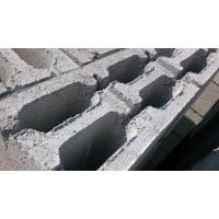 Отсевоблоки стеновые и перегородочные  М-50,  М-75
