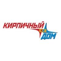 Кирпич керамический лицевой КЛАССИК 1NF Славянский кирпич
