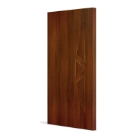 Межкомнатная дверь VERDA С-1(г)