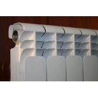 Биметаллические радиаторы отопления (Словения) Condor L500