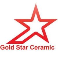 Керамогранит Gold Star Ceramic по оптовым ценам. Доставка по России
