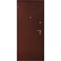 Входные двери 880(960)2050