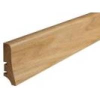 Деревянный плинтус Barlinek P20 (2200х58х20 мм)