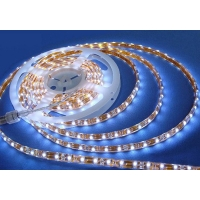 Светодиодная лента Электроника7 -61-3528W60-NWP