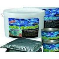 AQUA BLOCKER (Аква Блокер) Bostik гидроизоляционная мастика