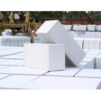 Белый силикатный кирпич, 1,4NF, пустотелый.