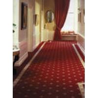 Ковровое покрытия Balta в гостиницы, офисы, рестораны