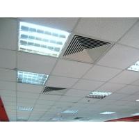 Подвесной потолок Армстронг, Лилия, Декоратив