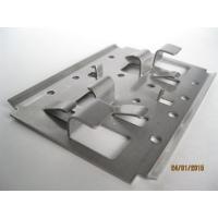 кляммер для терракоты CN-Ceramic КТ рядовой AISI430 Альт-Фасад