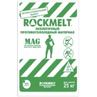 "ПГМ ""Rockmelt MAG"""