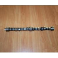 Распредвал для двигателя Yanmar 4TNV98, (129907-14581)