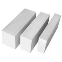 Предлагаем блоки из ячеистого бетона WEHRHAHN ЭКО Д500 В2-3.5 F2