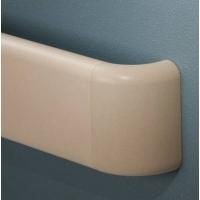 Защита стен - Поручни HR 140(800) MIGUA