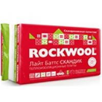 �������  ����������������� ����� ROCKWOOL ���� �����