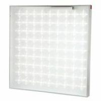 Офисный светодиодный светильник  ДВО01-35-001